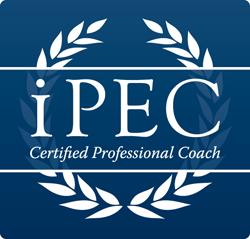 CPC-Logo_250