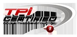 TPI-certified-logo-lrg_300
